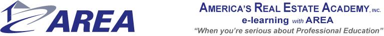 America's Real Estate Academy, Inc.